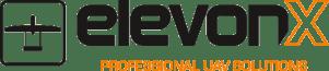 ElevonX | Professional UAV solutions